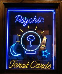 Psychic Sign Specifically what would you like to do when you find out more about Tarot Cards, psychic readings and mediumship? www.beyondhereandnow.com