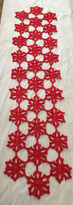 1124 Best Christmas Home Crochet Images In 2019 Christmas