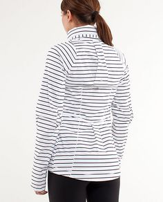 Running Jacket - lululemon