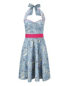Joe Browns San Pietro Dress