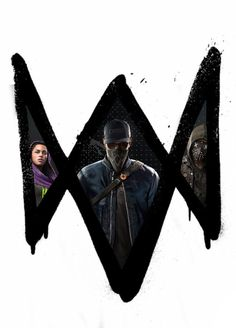 Sitara, Marcus and Wrench Watch Dogs 2 Watch Dogs 2 Mask, Watch Dogs 1, Hacker Wallpaper, Dog Wallpaper, Graffiti Wallpaper, Funny Animal Pictures, Dog Pictures, Wrench Watch Dogs 2, Cheap Watches For Men