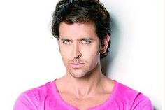 Hrithik Roshan, who is normally extremely fitness conscious, gives in to his sweet cravings occasionally. More so, when he's in a happy state of mind. The long weekend gone by was one of those times.