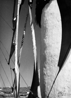 Black and White Photography Best Landscape Photography, Landscape Photos, Photography Tips, Old Time Photos, Black And White Landscape, Love Pictures, Mykonos, Black And White Photography, Surfboard