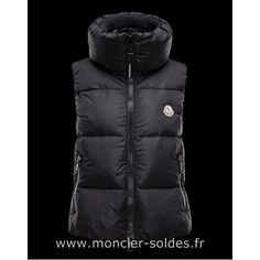doudoune moncler femme -www.moncler-soldes.fr 109b28c1e4b