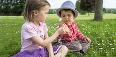 Relationships form so easily in our early years, so what happens to make this more difficult as we move into adult life? This article explores the innocence we had as children and how we can be open to this as adults, developing new relationships