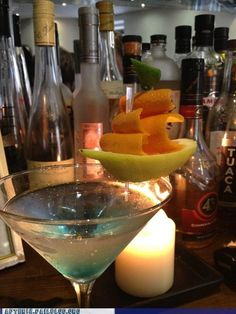 1000+ images about Happy hour :) on Pinterest | Martinis, Cocktails ...