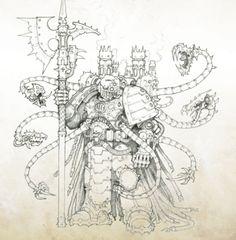Warhammer 40000,warhammer40000, warhammer40k, warhammer 40k, ваха, сорокотысячник,песочница,фэндомы,Space Marine,Adeptus Astartes,Imperium,Империум
