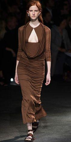 Givenchy 2014