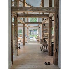 @keystonevintagelumber • Instagram photos and videos Gazebo, Pergola, Barn Houses, Floor Plans, Outdoor Structures, Photo And Video, Videos, Photos, Instagram