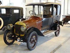 2014 Škoda Museum, L&K typ SG 1913 01 - Laurin & Klement - Wikipedia, the free encyclopedia