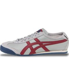 gray onitsuka tiger - Google Search