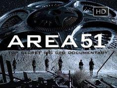 TOP SECRET AREA 51   UFO Documentary 2018. TOP SECRET AREA 51   UFO Documentary 2018.