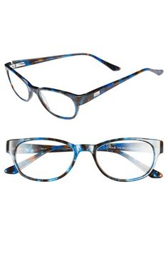 2673f2af0cc I Line Eyewear  Symphony  58mm Reading Glasses (2 for  88) available at