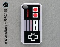 iPhone 4s case iPhone 4 case iPhone 4s cover by playonpatterns, $14.99