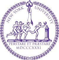 New York law schools: New York University School of Law