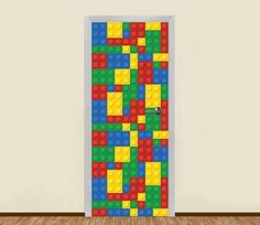 LA31 Lego Bricks Residential Door Art l Email: LamedAleph31@gmail.com l Tel: 65 9857 1568 or 65 8816 3998 l www.LA31.store  Creative Lego Bricks residential door art ON SALE NOW @ www.LA31.store  Fill your home with our arts by LA31. Enquire us now! Available for overseas delivery!  #LA31 #LamedAleph31 #Singapore #Singaporeproperty #singaporearts #singaporestickers #singaporehomes #singaporehomedecor #singaporean #singaporecouples #singaporefamilies #family #hdb #executivecondominium