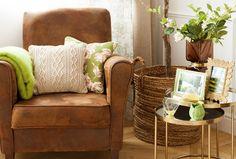 Toile de Jouy - Zara Home