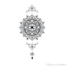 sanskrit tattoo - Google-Suche