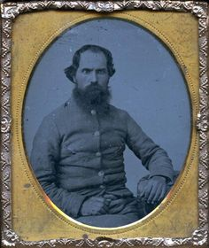 Thomas Bolding enlisted in Company G, 24th Arkansas Infantry, on June 19, 1862, at Camden, Union County, Arkansas. He was listed as absent without leave on December 31, 1862. Interestingly, James A. Bolding and George W. Bolding, both from Union County, Arkansas, enlisted in Company G, 24th Arkansas Infantry on June 18 and July 4, 1862, respectively; they were also listed as being absent without leave on December 31, 1862. It is quite possible that the three Boldings are brothers or…