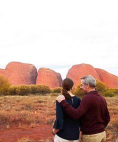 The Red Centre was named in Lonely Planet's Top Regions to Travel in and there are plenty of reasons why. Read on for AAT Kings' top picks in the region. Australia Tours, Western Australia, Red Centre, Short Break, Tasmania, Lonely Planet, Coast, Around The Worlds, Landscape