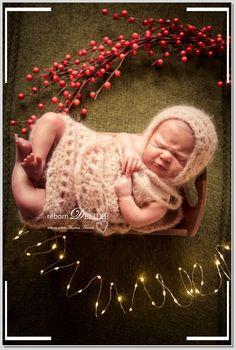 Reborn baby by Andrea Heeren  New kit Thomas by Olga Auer www.reborn-deluxe.com  #rebornbaby #artist  #rebornbaby #Puppe für #Sammler #reborned von #AndreaHeeren #reborndeluxe  #Babys #Neugeborene #newbornphotography #art #artwork #Puppe wie echtes #Baby #lifelike #kinderwunsch #lebensecht #kunst #künstler #newborn #babygirl  #babydoll #babyshower #newbornphotography #newborn #artist