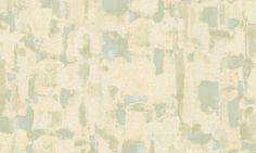 Tapet vinil verde crem elegant 7985 Cristina Masi Lei Flooring, Elegant, Abstract, Interior, Collection, Design, Home Decor, Christians, Classy