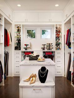 Diseno-de-Closets-Armarios-guarda-ropa-para-el-Dormitorio-Principal-43