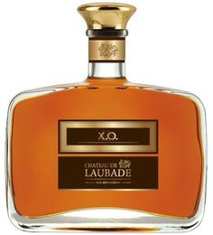 Whisky, Bourbon Whiskey, Empty Bottles, Perfume Bottles, French Cognac, Liquid Gold, Wine And Beer, Bottle Labels, Label Design