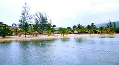 Top 10 Cheap All-Inclusive Resorts Jewel Paradise Cove Resort and Spa, Runaway Bay, Jamaica All-inclusive means just that at this intimate adults-only resort fronting a beautiful stretch of Cardiff Hall Beach on Jamaica's Runaway Bay.