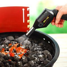 Dmýchadlo ke grilu   Magnet 3Pagen #magnet3pagen #magnet3pagen_cz #magnet3pagencz #3pagen #grilovani Kitchen, Cooking, Kitchens, Cuisine, Cucina