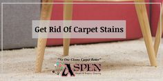 Carpet Cleaning In Salt Lake City – Contact At (801) 975- 1331 Or Visit http://aspenrotoclean.com