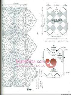 نام: crochet-strangle-cute-summer-top-make-handmade-31747396655519793761.jpg نمایش: 1191 اندازه: 62.7 کیلو بایت