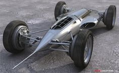 Howard-Hughes-car-design-concept-retro-futurism-constructivism-surrealism-world-war-I-II-20th-century-salt-lake-racing-3.jpg 665×411 Pixel