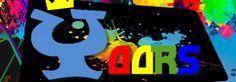 Yoors Logo Wedstrijd: Inzending 1