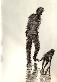 Author Paulo Dias @ 2015 Author, Abstract, Drawings, Art, Sketches, Craft Art, Summary, Kunst, Writers