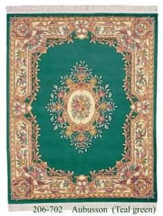 1000 Images About Rugs On Pinterest Aubusson Rugs
