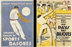 poster+pignouf-vintageposter-pelote.jpg (389×256)