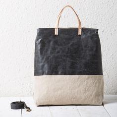 935c05eba R$ 181.83 32% de desconto|2019 senhoras sacos de bolsas de marcas famosas  mulheres totes pu bolsas de couro do desenhador do vintage sacos de lona para  as ...