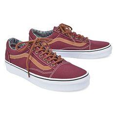 b85f1a17cd 164 Best Louie s Shoes for Men images