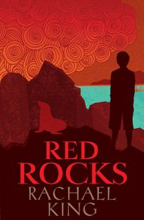 This is a wonderfully written book and a recent New Zealand Post Book Award Finalist. Rachel King, Good Books, My Books, Habits Of Mind, Rock Cover, Chapter Books, 12 Year Old, Read Aloud, New Zealand