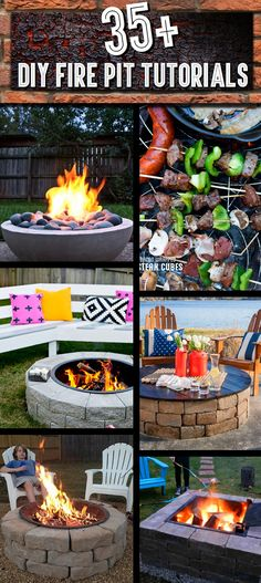 Startling Cool Tips: Rectangle Fire Pit Products fire pit gazebo how to build.Fire Pit Cover Grass fire pit gazebo how to build.Large Fire Pit Home. Easy Fire Pit, Small Fire Pit, Modern Fire Pit, Fire Pit With Rocks, Gazebo With Fire Pit, Fire Pit Backyard, Rustic Fire Pits, Metal Fire Pit, Gazebo Diy