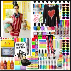 Go shopping ! Go Shopping, Ted, Thoughts, Spring, Polyvore, Image, Fashion, Moda, La Mode