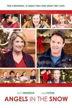 angels in the snow online full movie 2015putlockerimdbtmdb - This Christmas Full Movie Free Online