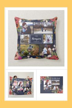 From cool t-shirts to custom mugs to DIY invitations, Zazzle is the place to unleash your creative side. Pinterest Diy, Diy Invitations, Custom Mugs, Business Supplies, Where The Heart Is, Dancers, Gifts For Women, Personalized Gifts, My Photos