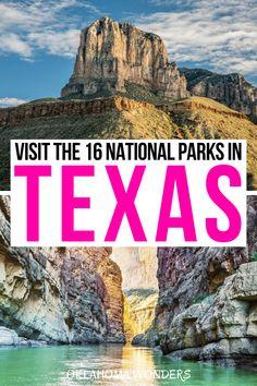 Texas Vacations, Texas Roadtrip, Texas Travel, Texas Getaways, Visit Texas, Visit Usa, Usa Travel Guide, Travel Usa, Travel Tips
