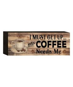 Panera Bread Coffee Box Panera Bread Coffee French Vanilla 12 Ounce ** Find Out More About
