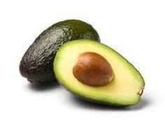 Wer hätte das gedacht? Avocado-Kerne haben beachtliche Heilwirkungen...