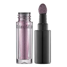 Color of the Year inspiration: bareMinerals High Shine Eyecolor in Moonshine #sephora #sephorapantone #coloroftheyear #radiantorchid @Lola McGinnis COLOR