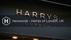 Exclusive men's footwear brand, Harry's of London, is known for beautifully crafted shoes which combine timeless design with innovative technology. Men's Footwear, Shoe Brands, Timeless Design, Herringbone, Innovation, Floor, Culture, Technology, London