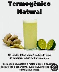 Body Detox the Easy Way: A Natural Diet Liver Detox Drink, Liver Detox Cleanse, Detox Your Liver, Detox Diet Plan, Detox Drinks, Stomach Cleanse, Health Cleanse, Natural Liver Detox, Bebidas Detox
